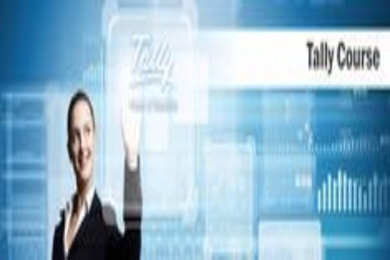 tally_course