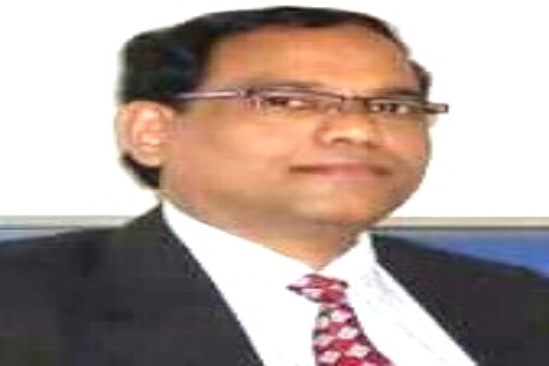 Dr. Vitthal Parab